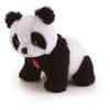 Panda Sweet Collection