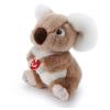 Koala Trudino