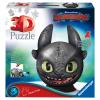 Puzzleball Dragons Ohnezahn