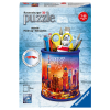 Puzzle 3D Utensilo Skyline