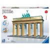 Puzzle 3D Brandenburger Tor