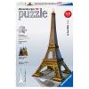 Puzzle 3D Eiffelturm