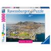 Puzzle Cape Town