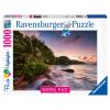 Puzzle Insel Praslin