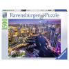 Puzzle Dubai, Persicher Golf