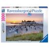 Puzzle Ostseebad Ahlbeck