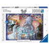 Puzzle Dumbo