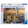 Puzzle Grossartiges New York
