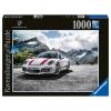 Puzzle Porsche 911R