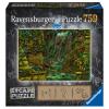 Puzzle Escape Ankor Wat