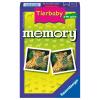 Memory Tierbaby, d