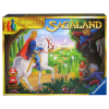Sagaland, d