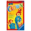 Clown, d/f/i