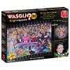 Puzzle Wasgij Original 30