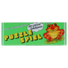 Das verzwickte Frosch Puzzle