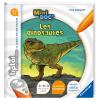 Tiptoi Mini Doc Dinosaures,f