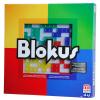 Blokus, d/f/i