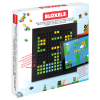 Bloxels d/f/i