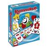 Rummikub Junior, d/f/i