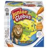 Tiptoi Junior Globus, d