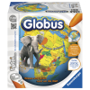 Tiptoi Interaktiver Globus d