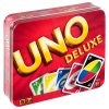 UNO Deluxe, d/f/i