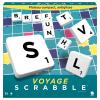 Scrabble Voyage, f