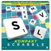 Scrabble Kompakt, d