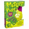 Mister Pups, d