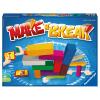 Make'n'Break, d/f/i