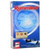 Rummikub Travel, d/f/i