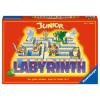 Junior Labyrinth, d