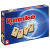 Rummikub Classic, d/f/i