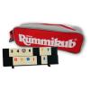 Rummikub Pocket, d/f/i