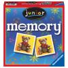 Memory Junior, d/f/i