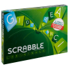 Scrabble l'Originale, i
