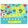 Scrabble Junior, f