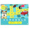 Scrabble Junior, d