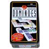 Domino Color 9, 55 Steine