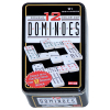 Domino Color 12, 91 Steine