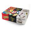 Kartenspiel-Klassiker 3 in 1