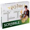 Scrabble Harry Potter, d