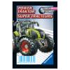 Quartett Power Traktor, d