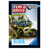 Quartett Fun & Drive, d