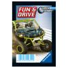 Quartett Fun & Drive, d