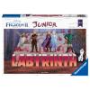 Junior Labyrinth Frozen 2