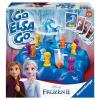 Go Elsa go, Frozen 2,d/f/i