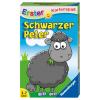 Schwarzer Peter Schaf, d