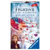 Frozen 2,Mitbringspiel,d/f/i