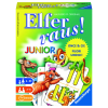 Elfer raus Junior, d/f/i